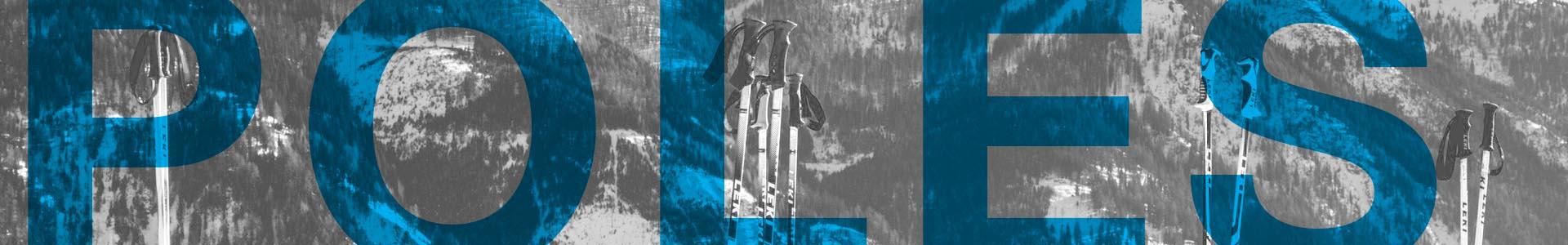 ski-poles-1920x300.jpg