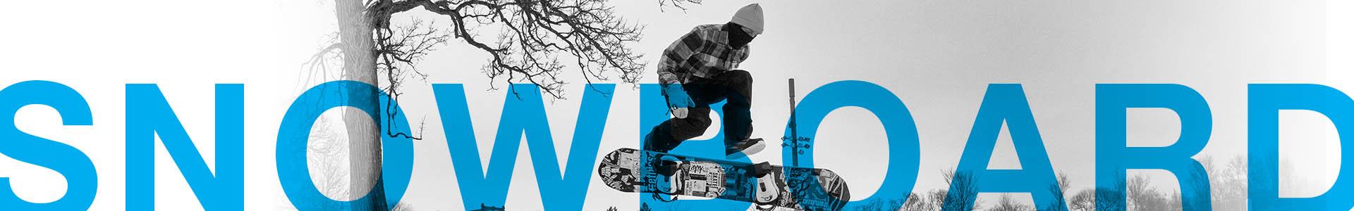 snowboard-1920x300.jpg