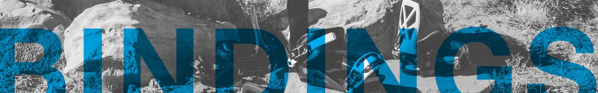 snowboard-bindings-1920x300.jpg
