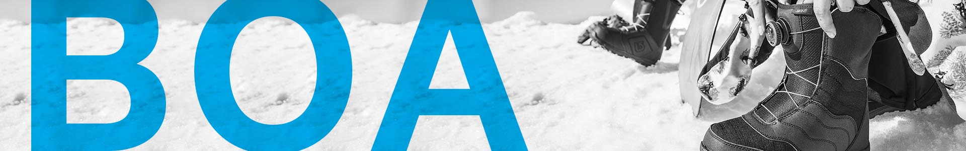 snowboard-boots-boa.jpg