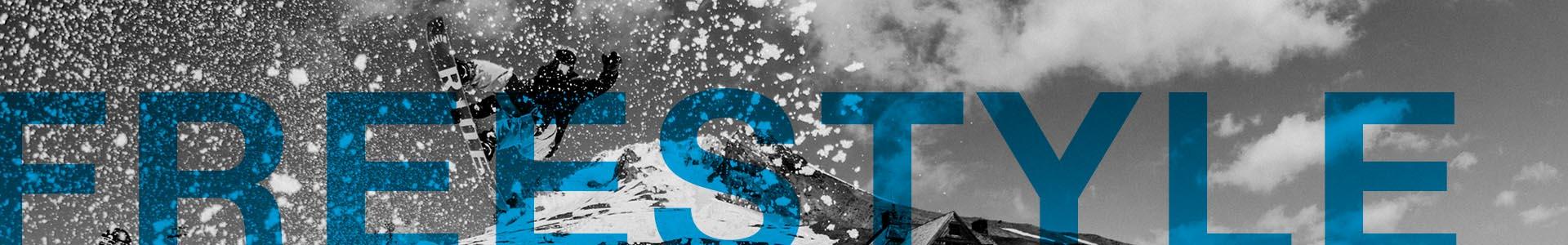 snowboard-snowboards-freestyle-1920x300.jpg